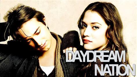daydream nation movie daydream nation movie fanart fanart tv