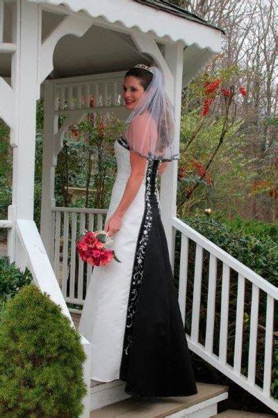 Wedding Hair And Makeup Gatlinburg Tn by Wedding Hair Gatlinburg Tn Newhairstylesformen2014