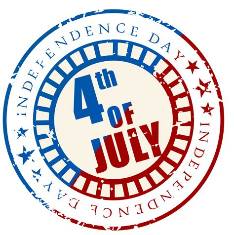 fourth of july 99 happy 4th of july quotes images sayings fireworks