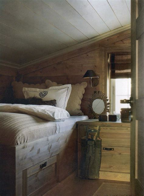 Grange Cocooning by Cocooning Chalet Martine Haddouche Chalet