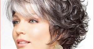 egdy haircuts 60 yr hairstyle 2015 183 short curly hairstyle with short bangs