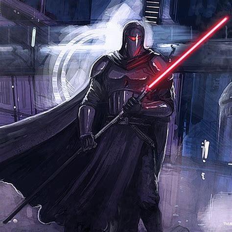 Shadow Guard emperor s shadow guard team comic vine