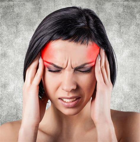 rimedi contro la muffa in casa muffa in casa alcuni sintomi a cui prestare attenzione