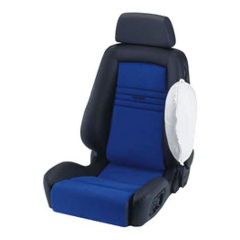 reclining sport seats recaro ergomed es reclining sport seat gsm sport seats