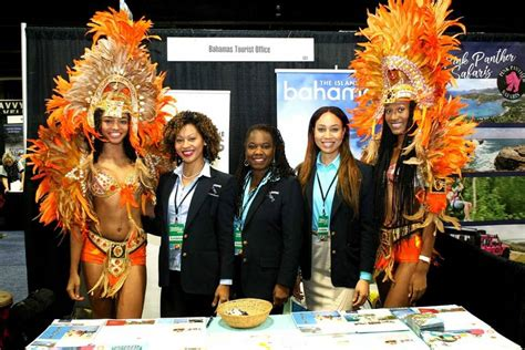 beauty shows east coast beauty access and affordability of the bahamas shared