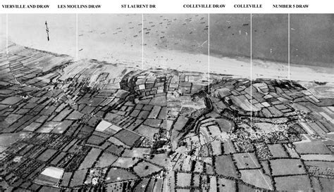 Laurent Day View file omaha aerial view draws jpg wikimedia commons