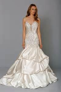 expensive wedding dresses most expensive wedding dress