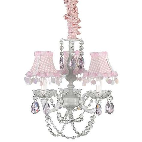 pink chandelier pretty in pink chandelier by gilbert designs rosenberryrooms