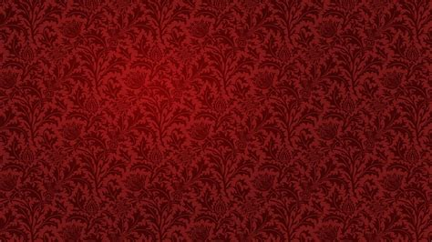 background pattern wall red pattern wallpaper 3914 wallpaper textures