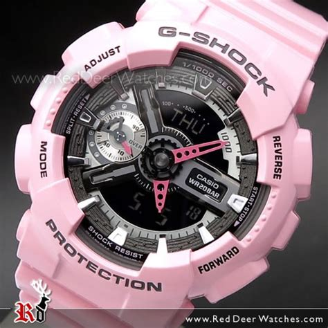 buy casio g shock s series gma s110mp 4a2 gmas110mp buy watches casio