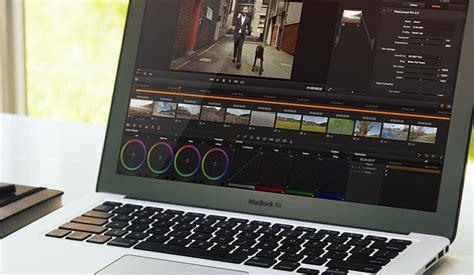 filmconvert workflow buy filmconvert filmconvert