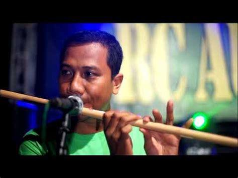 download lagu nella kharisma esem lan guyumu mp3 free downloads music rc audiency rena kdi payung hitam mp3