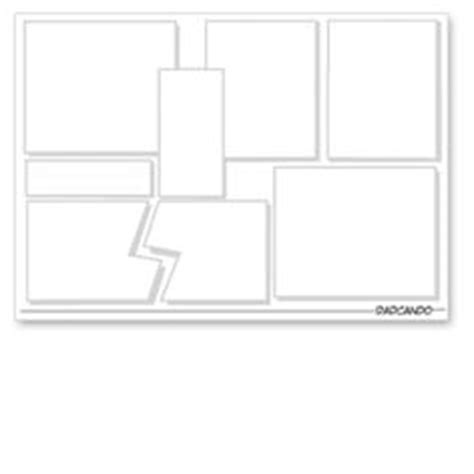 graphic novel layout features our blank comic book templates feature 30 page layouts and