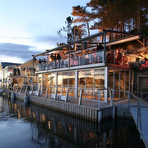 seafood boat norway tours island seafood dinner boat trip from