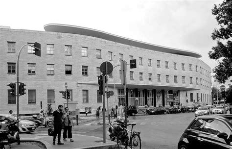 ufficio postale centrale roma archidiap 187 ufficio postale in piazza bologna