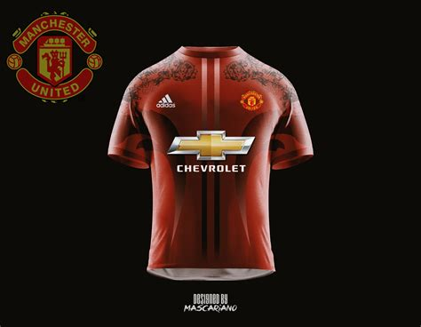 Chelsea Jersey Away Thrid Iphone Iphone 6 5s Oppo F1s Redmi utd wallpaper 2018 77 images