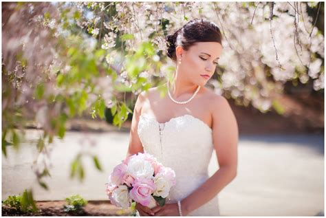 Wedding Hair And Makeup Greensboro Nc by Wedding Hair And Makeup Greensboro Nc