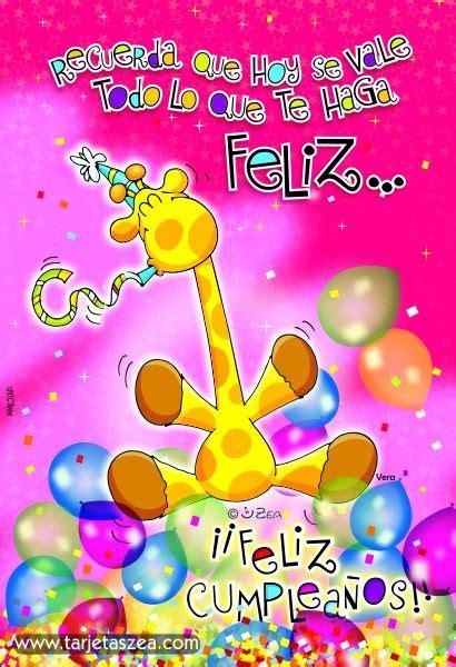 tarjetas animadas gratis de feliz cumpleaos da de reyes pinterest el cat 225 logo global de ideas