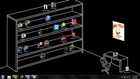 best video game wallpaper ever i think this is one of the best gaming wallpaper ever