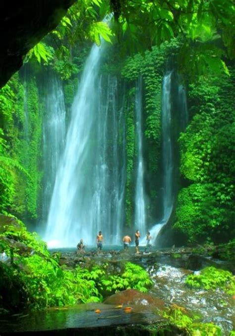 Nature Indonesia indonesia nature indonesianature