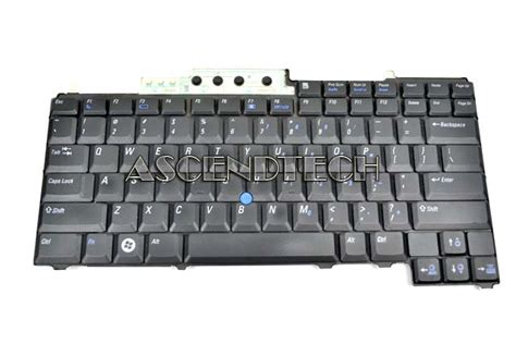 Keyboard Laptop Dell Latitude D630 dell latitude d620 d631 d630 d830 precision m2300 m4300 laptop keyboard dr160