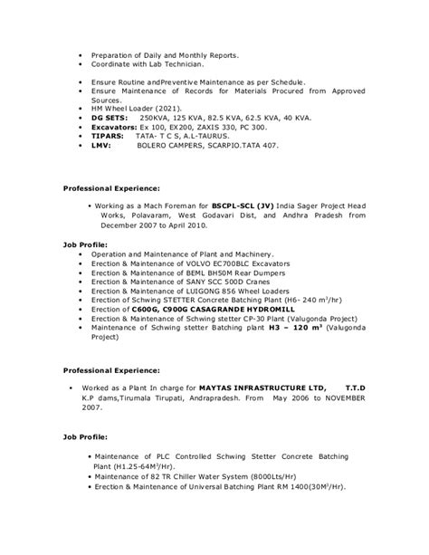 Fuel Distribution System Operator Cover Letter by Sle Resume Construction General Labor Cover Letter Rockcup Tk Fuel Distribution System