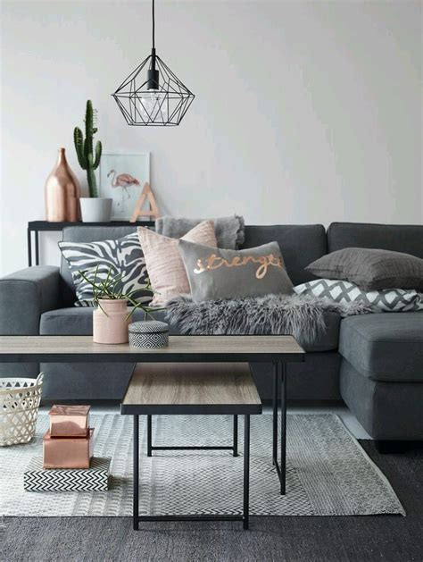 decorative ls for living room best 25 living room ideas on apartment decor living room decor black and