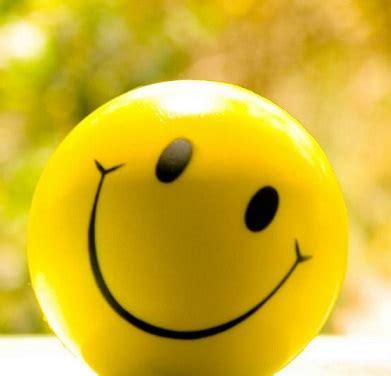 imagenes estar alegre descubre im 225 genes que te alegrar 225 n el mejor ahorro