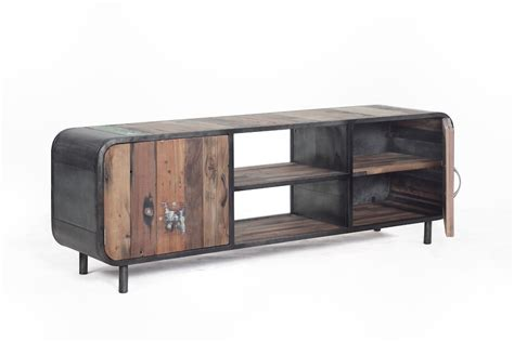 finest industrial media console - Industrial Media Console