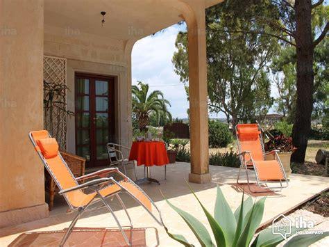 Appartamenti In Affitto A Ragusa by Appartamento In Affitto In Una Villa A Ragusa Iha 66479