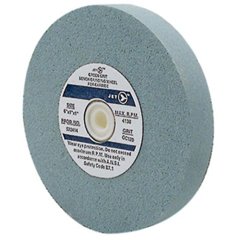 bench grinding wheels for sharpening jet gc bench grinding wheel