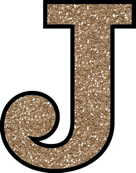 Letter J letter j hd png transparent letter j hd png images pluspng