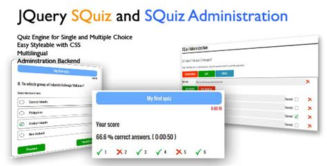 jquery themes builder html5 quiz maker autos post