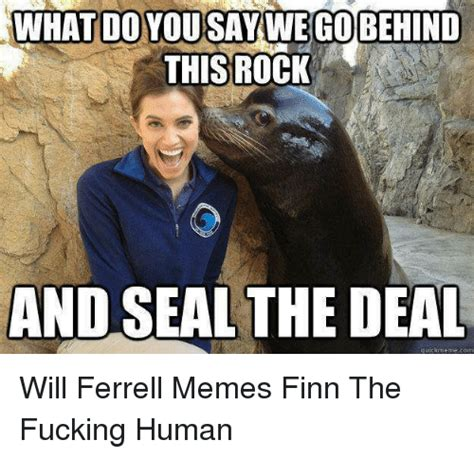 Fucking Funny Memes - funny will memes of 2017 on sizzle and