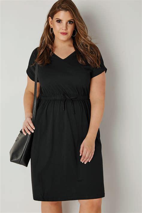 La Senza Chemise Size Xs 1 robe t shirt en jersey avec cordon 224 la taille taille 44 224 64