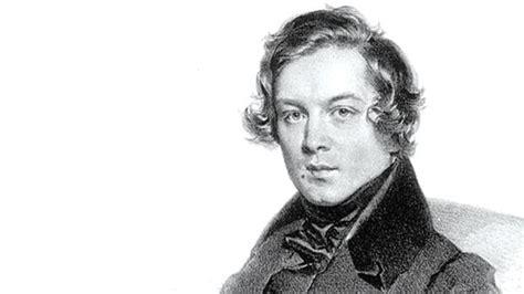 Schumann 4 Sketches by Schumann Evening At German Maltese Circle Timesofmalta
