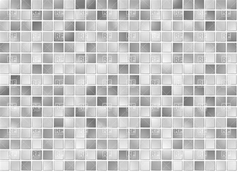 grey pattern wall tiles seamless grey square tiles pattern royalty free vector