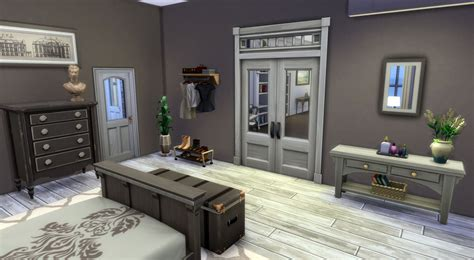 Family Kitchen Design Ideas by Download Family Dream House Sims Online