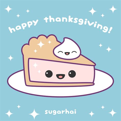 gif wallpaper ipad mini wallpaper unicorn cute kawaii whatsapp anime quote