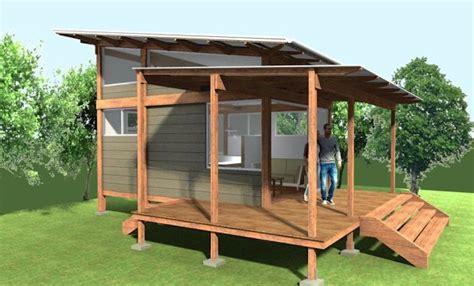 200 sq ft tiny house 200 sq ft pavilion tiny house