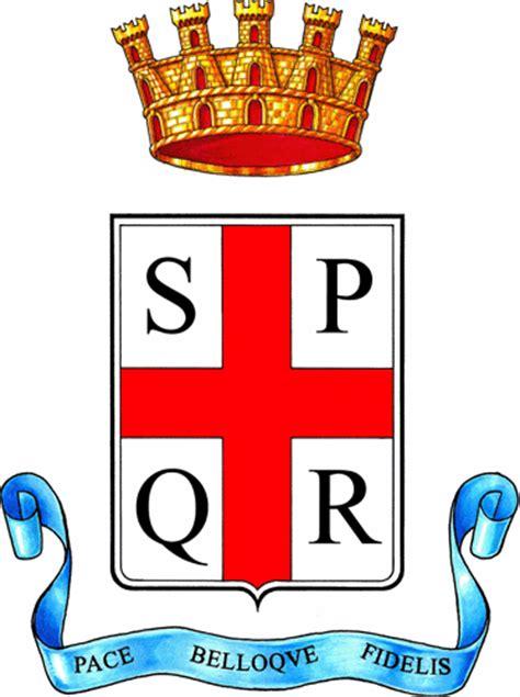 codice fiscale significato lettere stemma reggio nell emilia re emilia romagna
