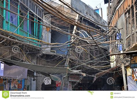 best electric wires for home in india electrical wiring in india editorial stock photo image of