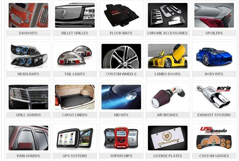 Auto Parts Store Cheap 100 Car Parts Store How To Market Your Auto