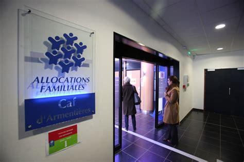 caf si鑒e social les caf du futur espace social europ 233 en