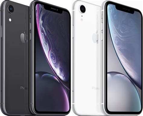 apple iphone xr price  pakistan specs daily updated propakistani
