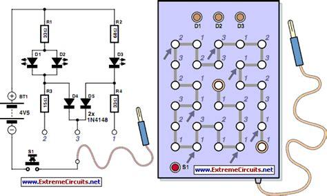 free electronic circuits circuit diagrams free photos circuit diagrams