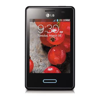 Hp Lg Jelly Bean lg l3 ii e430 4gb android 4 1 jelly bean smartphone ln59260 scan uk