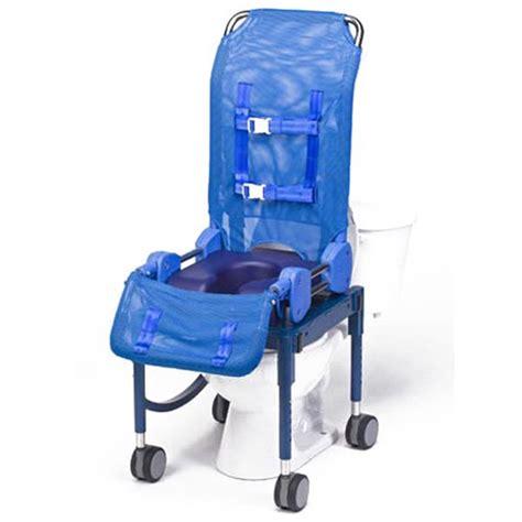 columbia reclining bath chair columbia omni shower commode chair