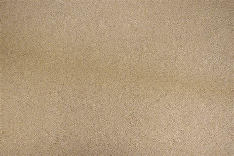 Quartz Flooring by Quartz Floor Quartz Color Flooring Quartz Floors