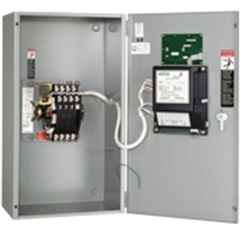 ats automatic transfer switch ensinando el 233 trica